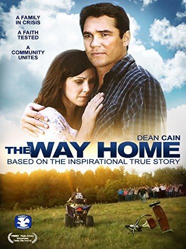 The Way Home [OV]