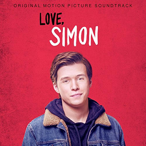Love, Simon (Original Motion P...