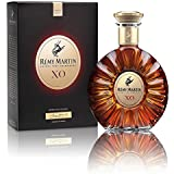 Rémy Martin XO Fine Champagne Cognac, 70 cl