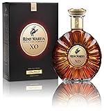 Remy Martin Cognac Xo Excellence - 700 ml