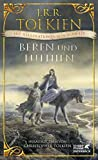 Beren und Lúthien:
