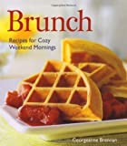Brunch by Georgeanne Brennan (2008-02-05)