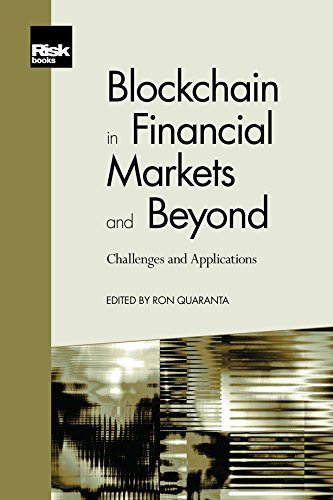 Pdf Free Download Blockchain In Financial Markets And Beyond Challenges And Applications Full Collection Ebook By Ron Quaranta Trfhshdjfdfdgdf898ufdu