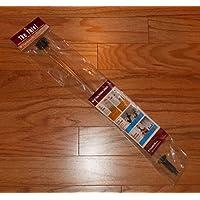La Voyeur vino Thief prueba Jar Combo el ladrón Le Voleur para le hidrómetro prueba o Triple escala