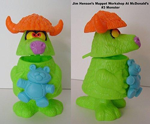 mcdonalds-jim-hensons-muppet-workshop-monster-3-1994-by-mcdonalds