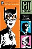 Image de Catwoman Vol. 2: No Easy Way Down