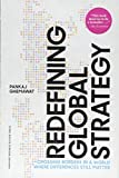 #6: Redefining Global Strategy, with a New Introduction