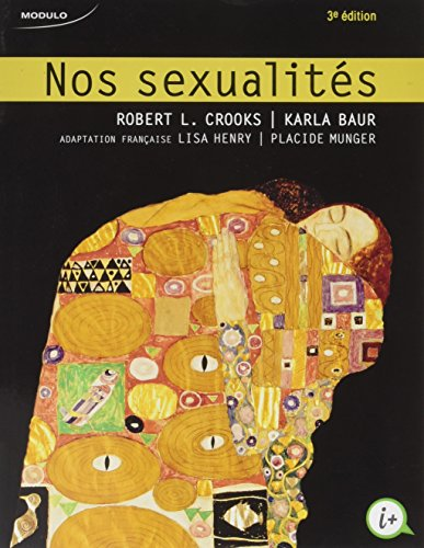 Nos sexualits