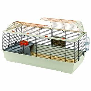 Ferplast Casita 120 Rabbit Cage