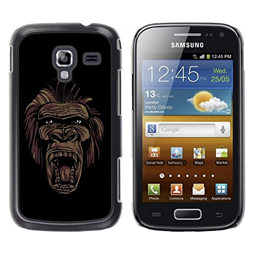 -for-samsung-galaxy-ace-2-xtreme-cover-hart-ruckseite-schutzhulle-case-ape-apes