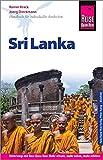 Reise Know-How Reiseführer Sri Lanka -