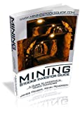 Mining Stocks Investor Guide - Learn how to invest in Mining Stocks