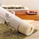 oeren Sushi Bazooka; Sushi Maker, fare, Maki Sushi ruolo zubereiten immagine