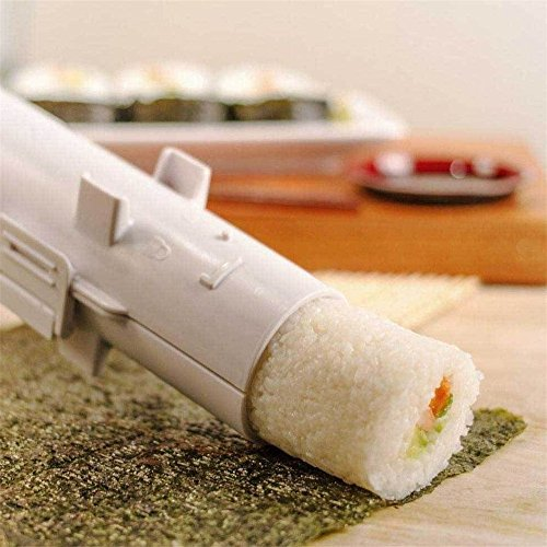 oren-sushi-bazooka-sushi-maker-hacen-hacer-sushi-rollo-preparar