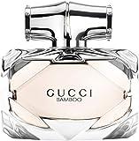 Gucci Bamboo, Parfum für Damen , 75ml