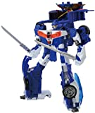 Transformers Go! G01 pinholder (japan import)