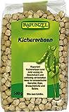 Rapunzel Bio Kichererbsen (2 x 500 gr)