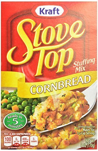 stove-top-stuffing-mix-cornbread-6-ozboxes-12-count-by-stove-top