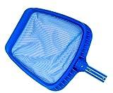 Milliard Deluxe Pro-Series Pool Net Leaf Skimmer
