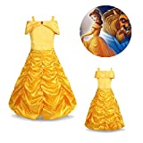 Disney Costumes - Best Reviews Guide