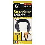 BG ABG S13M Cordon pour Saxophone T/B confort L