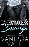 Telecharger Livres La Chevauchee Sauvage (PDF,EPUB,MOBI) gratuits en Francaise