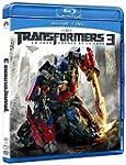 Transformers 3 - La face cach�e de la...