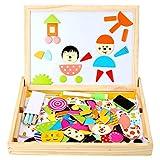 Peradix si impegna a fornire per i nostri clienti dei giocattoli sicuri e interessanti , che possono portare un'infanzia felice per i bambini. Peradix offre ai nostri clienti una garanzia di un anno dalla data di acquisto ( non include danno ...