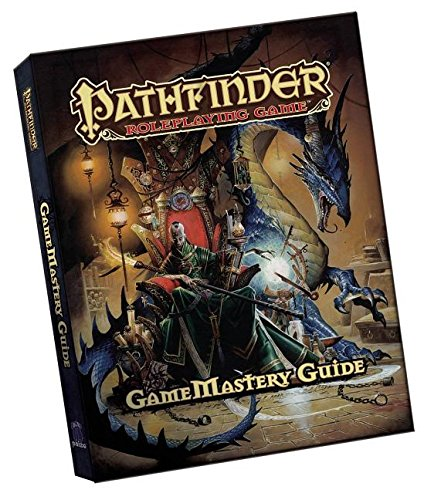 pathfinder-roleplaying-game-gamemastery-guide-pocket-edition