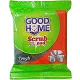 #2: Good Home Tough Scrub Pad