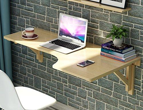 Petit bureau pour ordinateur portable bureau pour portable bureau