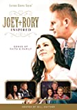 Joey&Rory, Inspired: Songs of Faith