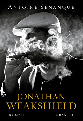 Jonathan Weakshield : roman (Littérature Française)