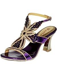 Suchergebnis auf für: Tewa Schuhe: Schuhe