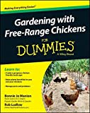 Gardening with Free–Range Chickens For Dummies