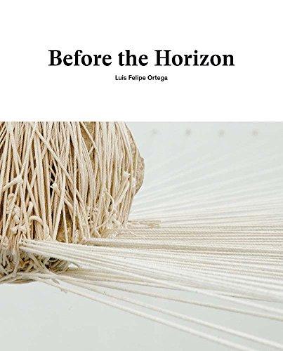Before The Horizon (Arte y Fotografía)