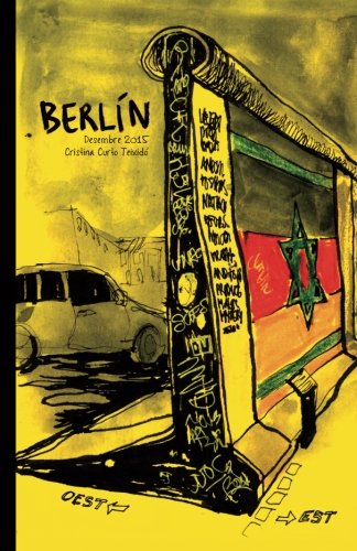 Berlín: Desembre 2015