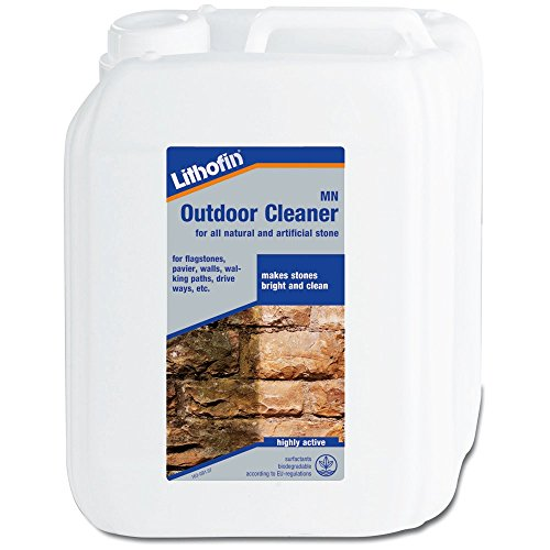 lithofin-out5-mn-outdoor-cleaner-5ltr