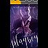 ARROGANT PLAYBOY (Arrogant Series Book 3)