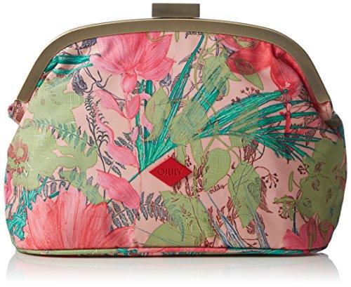 oilily-ff-frame-cosmetic-bag-necessaire-femme-rose-pink-melon-107-20x14x9-cm-b-x-h-x-t
