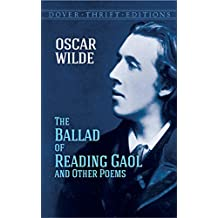 The Ballad of Reading Gaol and Others Poems