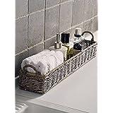 badezimmer aufbewahrung k rbe gute qualit t. Black Bedroom Furniture Sets. Home Design Ideas