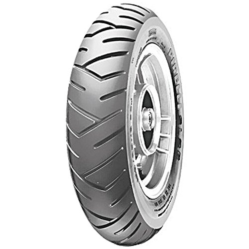 complete-wheel-mounted-tyre-pirelli-sl-26-300-10-50j-camera-conditioner-kenda-chrome-rms-hoop-for-pi