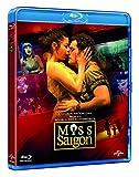 Miss Saigón (El Musical) [Blu-ray]