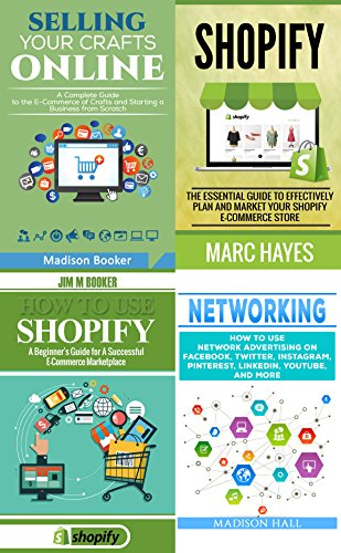 essential-4-in-1-guide-to-effectively-plan-market-your-ecommerce-store-e-commerce-success-with-shopi