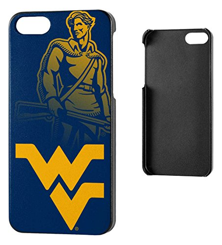 ncaa-west-virginia-iphone-5-5s-phone-case-one-size-one-color