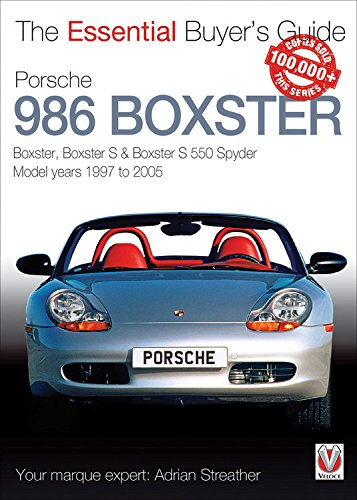 porsche-986-boxster-boxster-boxster-s-boxster-s-550-spyder-model-years-1997-to-2005