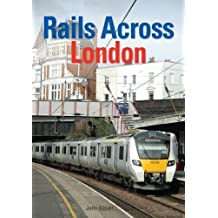 Rails Across London