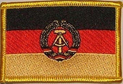 u24-toppa-ddr-aufbugler-patch