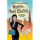 Muerte en el Burj Khalifa: El sorprendente caso de la investigadora de la abaya